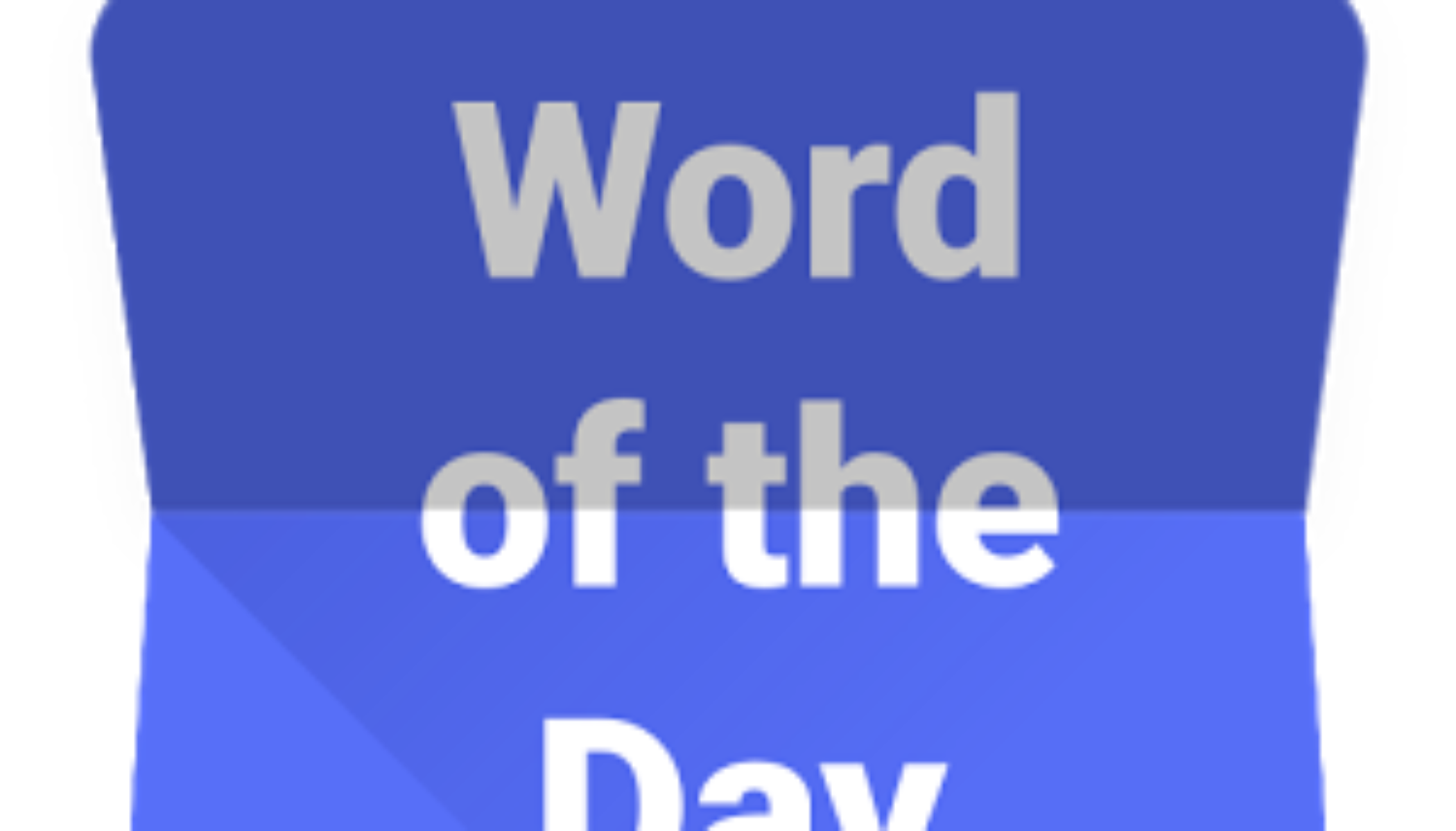 business word of the day archives mpo